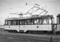 301-1RV-204a