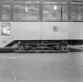 303-1RV-207a