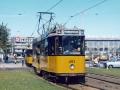 1_403-II-142-a