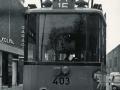 1_403-II-143-a