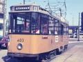 1_403-II-3-a