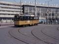 1_403-II-57-a