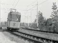 1_403-II-66-a