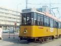 2_401-II-61-a