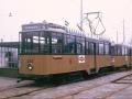 2_402-II-38-a