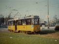 2_403-II-116-a