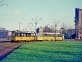 1_403-II-18-a