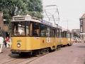 2_403-II-44-a