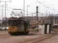 2_403-II-58-a
