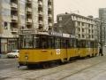 2_403-II-72-a