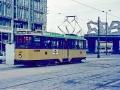 1_405-II-10-a