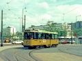 2_405-II-19-a