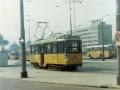 2_405-II-35-a