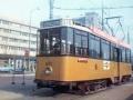 401-II-46 -a