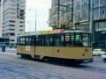 402-II-18 -a