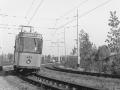 403-II-125 -a