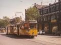 403-II-129 -a