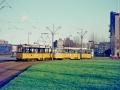 403-II-18 -a