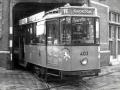 403-II-2 -a