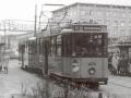 403-II-23 -a