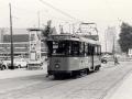 403-II-31 -a
