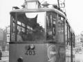 403-II-42 -a
