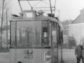 403-II-7 -a
