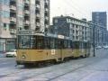 403-II-72 -a