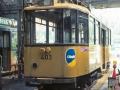403-II-78 -a