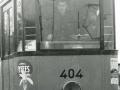 404-II-93 -a