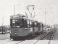 405-II-1 -a