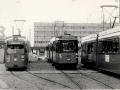 405-II-23 -a
