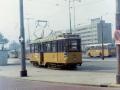 405-II-35 -a