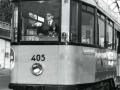405-II-57 -a