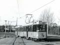 405-II-58 -a