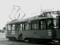 405-II-59 -a