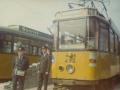 490-V-457a