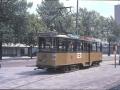 490-V-465a