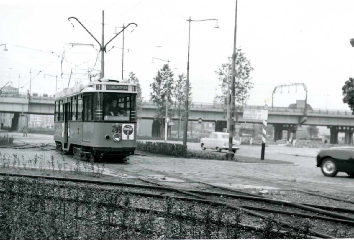 495-V-408a