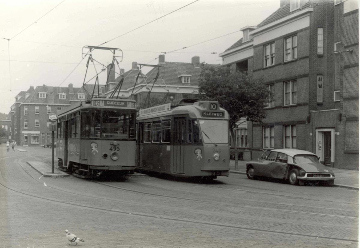 495-V-419a
