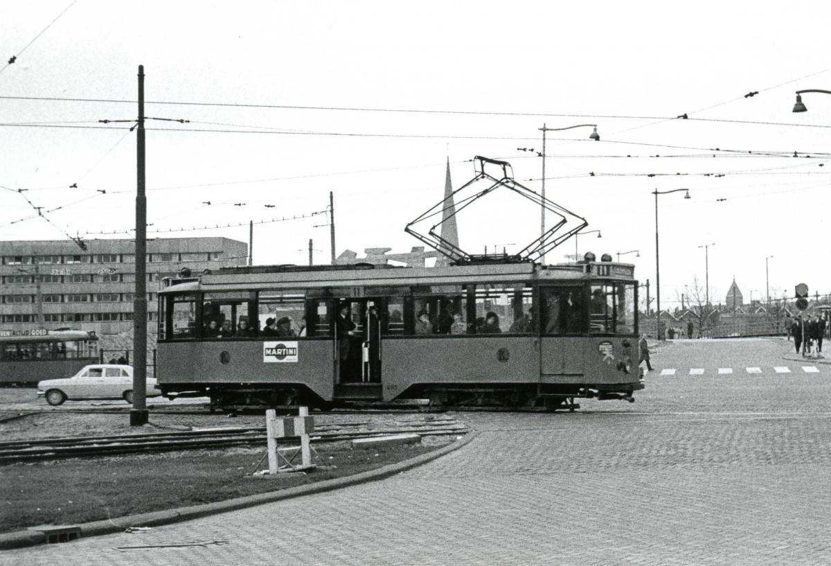 495-V-426a
