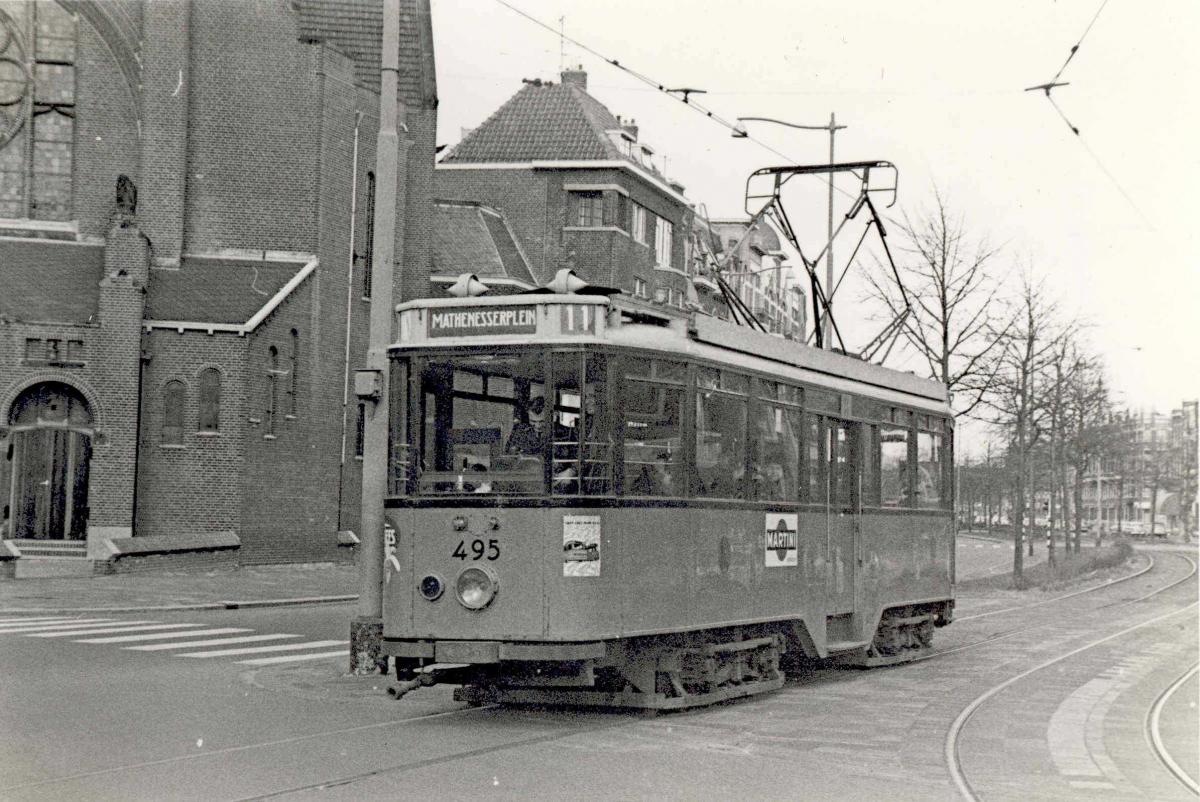 495-V-432a