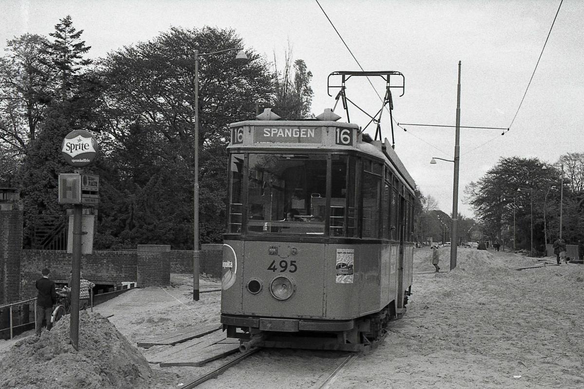495-V-436a