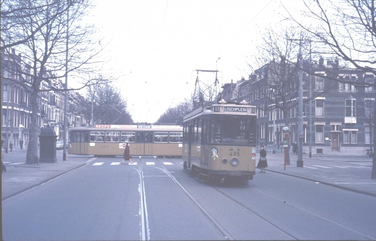 495-V-441a