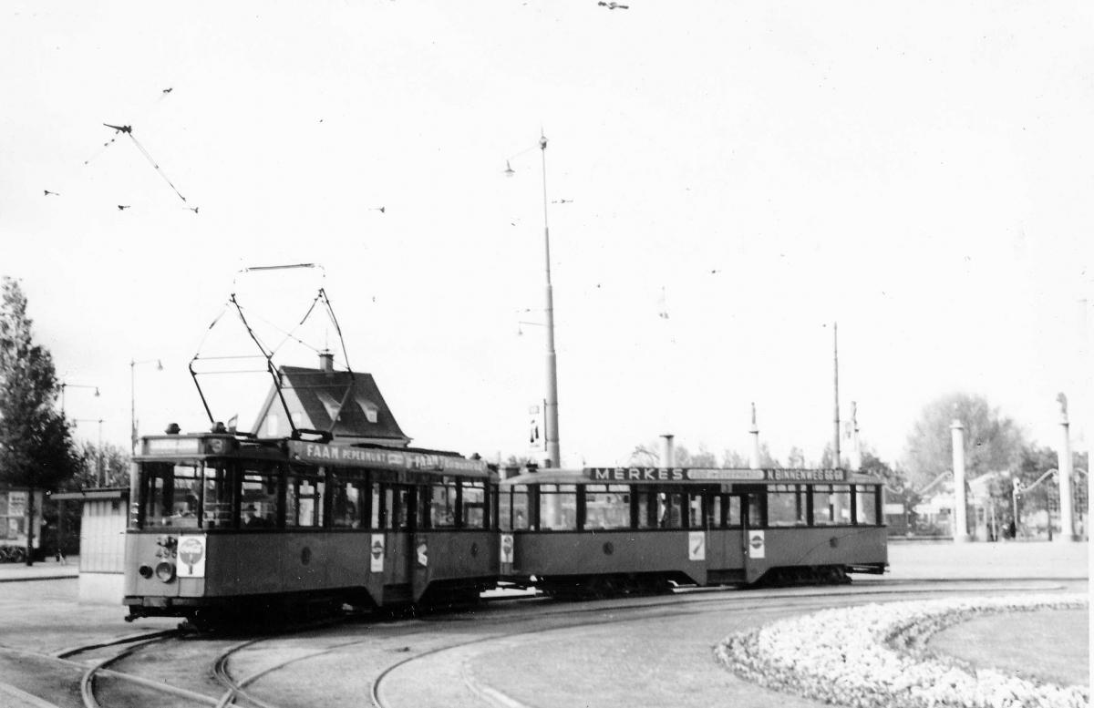 496-V-305a