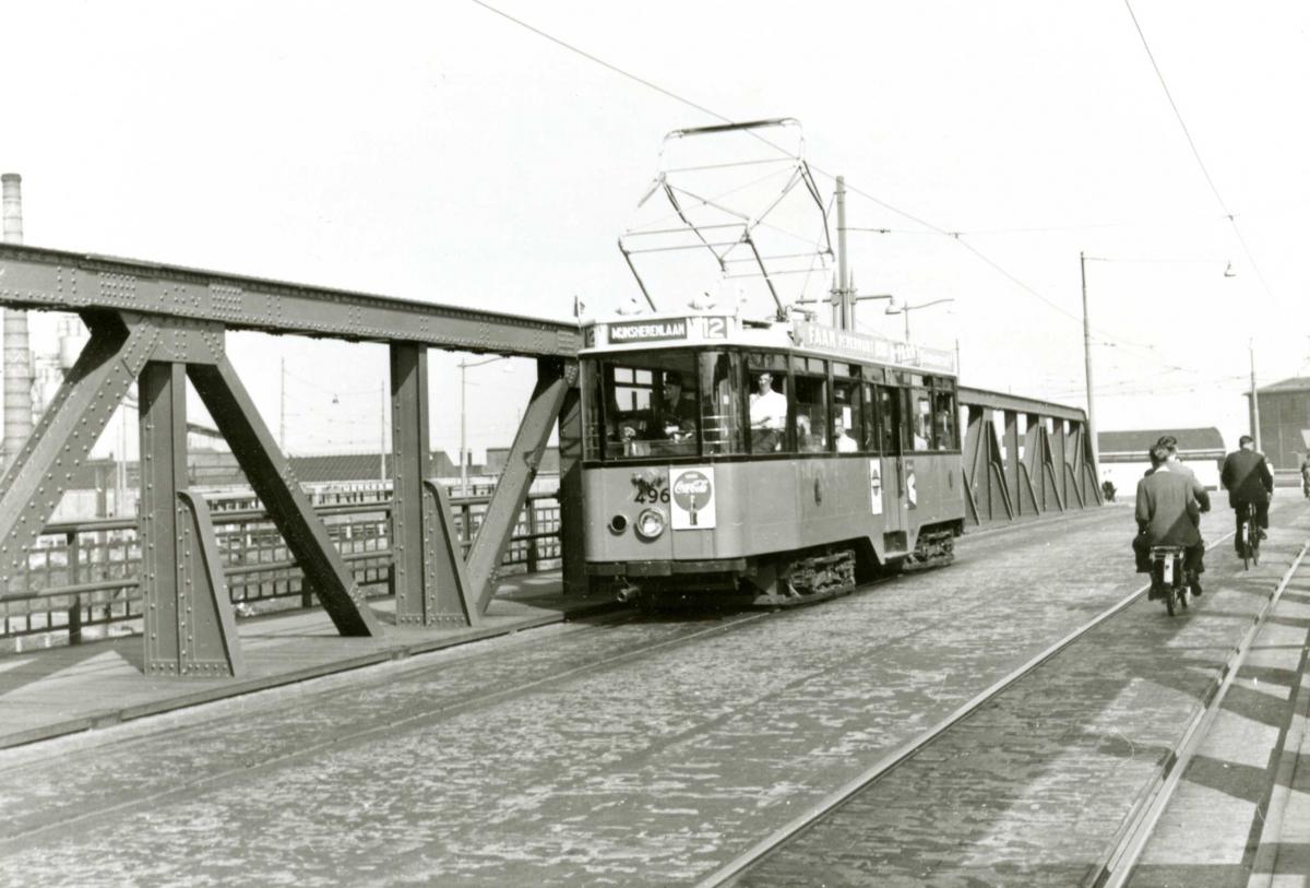 496-V-308a