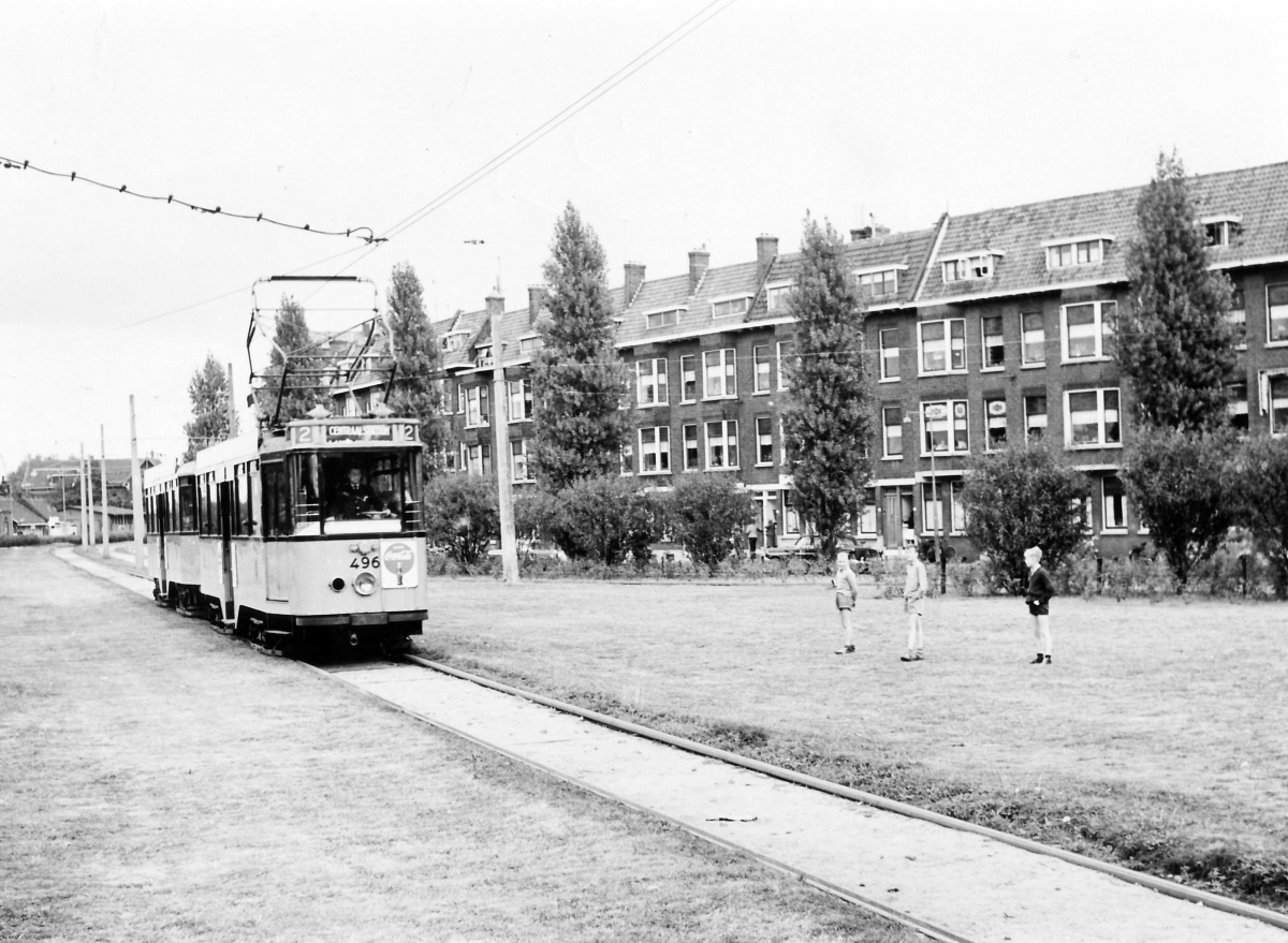 496-V-311a
