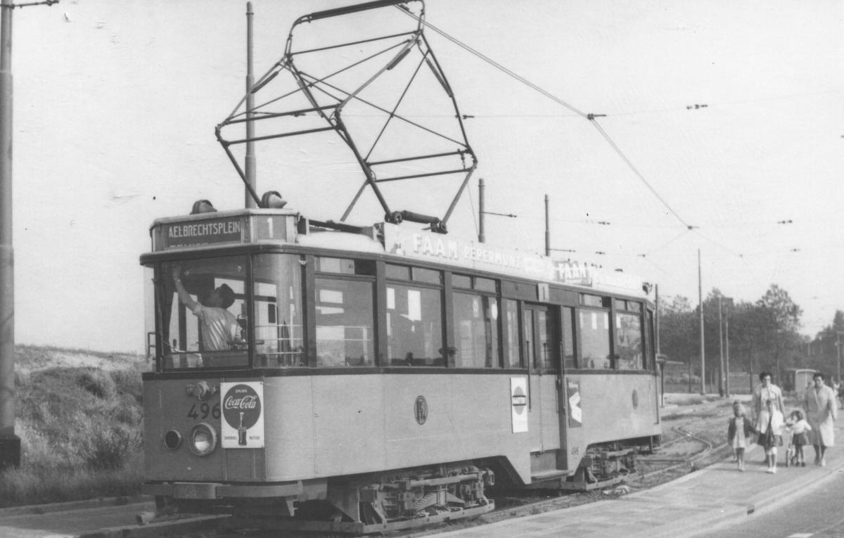 496-V-404a