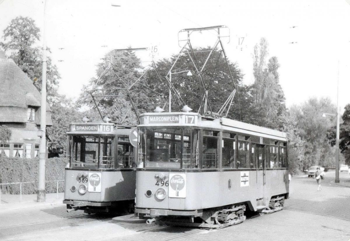 496-V-408a