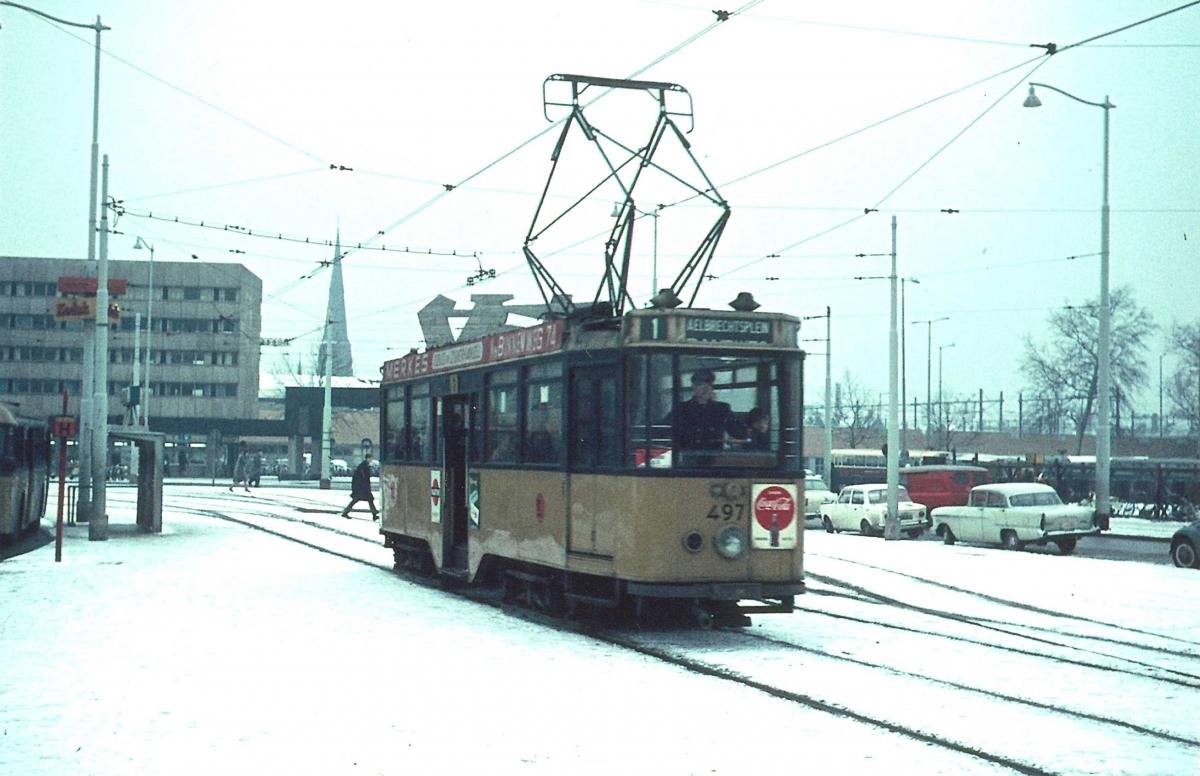 497-V-403a